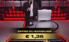 Le jeu Deal or No Deal est disponible sur Stakes